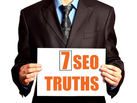7-SEO-Truths-for-Business